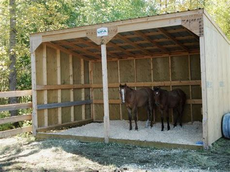 Cheap Barn by How To Build A Cheap Goat Shed Zoros Outside