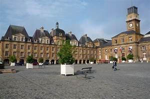 Meteo France Charleville : charleville mezieres france mangalia ~ Dallasstarsshop.com Idées de Décoration