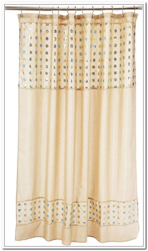 contemporary fabric shower curtains curtain curtain