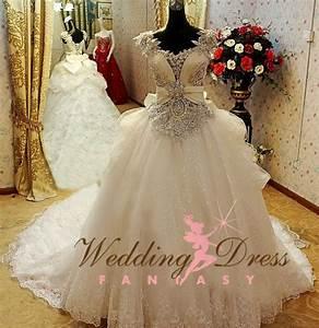 traveller wedding dress wwwpixsharkcom images With traveller wedding dresses