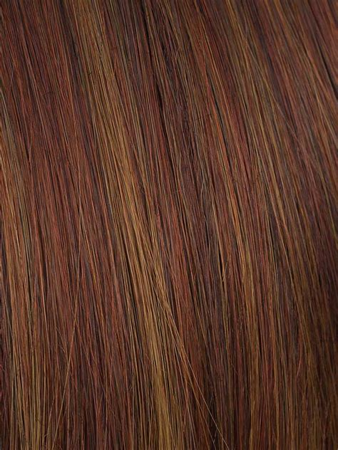 scorpio synthetic short wig  revlon wigs hsw wigs