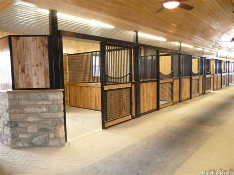 valhalla equestrian centre dutch masters horse barn