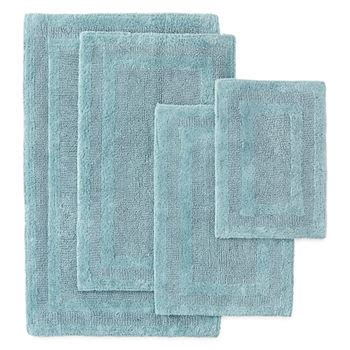 bathroom rugs bath mats jcpenney