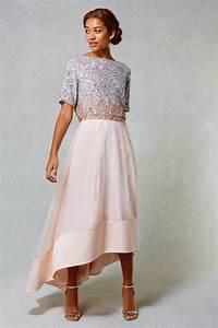 Tenue Femme Pour Un Mariage : 1001 id es pour une tenue de mariage femme les looks de la saison ~ Farleysfitness.com Idées de Décoration