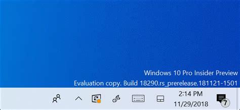 windows  system tray   restart icon  updates