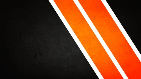abstract orange white bars wallpaper  hd wallpapers
