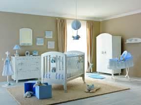 komplette kinderzimmer hochwertige babymöbel für das komplette kinderzimmer mit kinderbett wiege baby in dresden baby