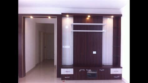 v interior design tv unit design collection interior design ideas