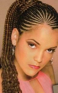 Tresse Cheveux Courts : tresses africaines nattes rastas rajouts extent cheveux j photo modele tresse africaine ~ Melissatoandfro.com Idées de Décoration
