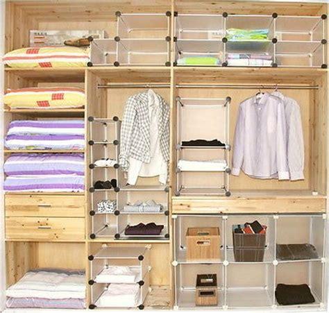 maggiedoll  diy cube storage cupboard cabinet