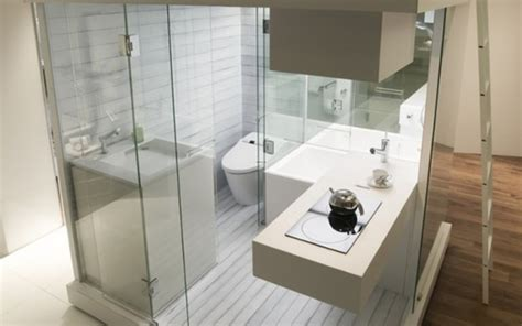 Exles Of Small Bathroom Remodels Small Bathroom Design On Bathroom With Small