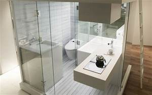 perfect small bathroom design on bathroom with small With sample of bathroom design