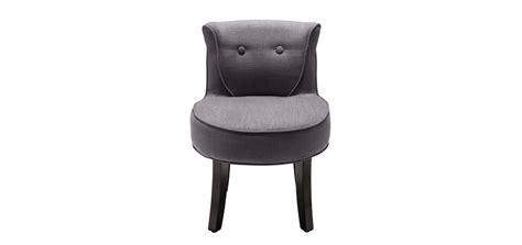 petit fauteuil crapaud gris fonc 233 achetez nos petits
