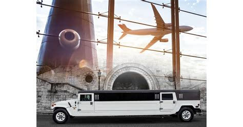 Limo Airport Transfer by Hummer Limo Airport Transfer Stag Do In Prague