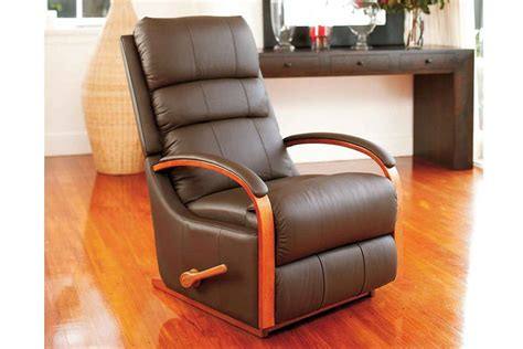 charleston best price for lazy boy recliners best price
