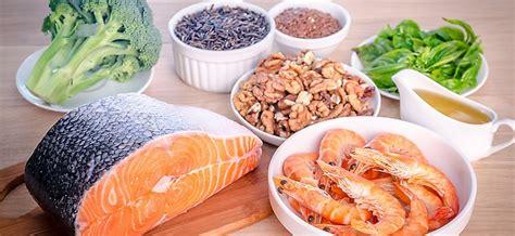lebensmittel mit omega 3 fettsäuren omega 3 fetts 228 ure dm de