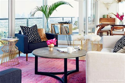 overdyed  persian rugs home designs