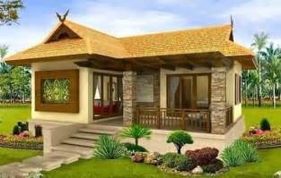 Simple Architectural Designs For Bungalows Ideas by 20 Small Beautiful Bungalow House Design Ideas Ideal For