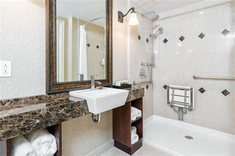 good  handicap toilet seat  bathroom traditional