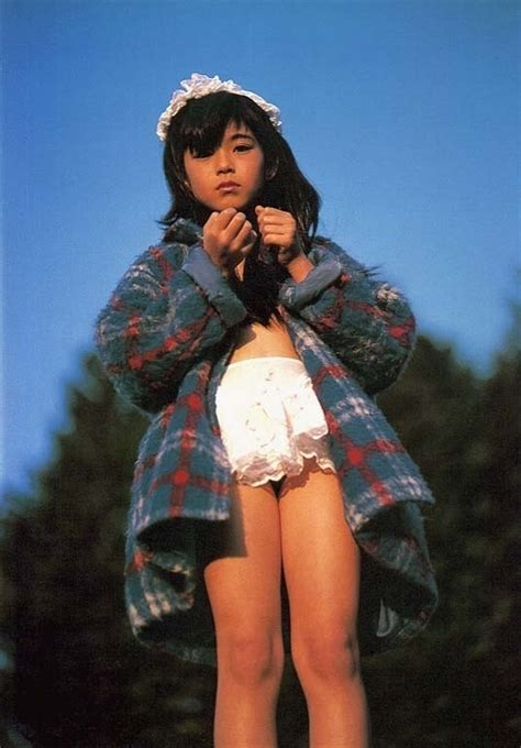 Download Sex Pics Nozomi Kurahashi Nude Photobook Pictures