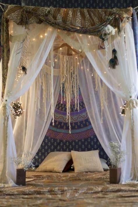 id馥 chambre romantique la deco chambre romantique 65 idées originales archzine fr