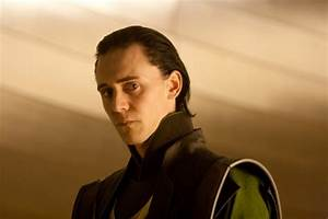 5 of Tom Hiddleston's Best Movie Roles