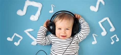Canciones Infantiles Canciones Para Niños