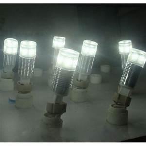 Led G9 Sockel : 4w smd mini g9 led leuchtmittel birnen mit g9 sockel 9er ~ A.2002-acura-tl-radio.info Haus und Dekorationen