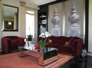 Cranberry Bedroom Ideas decorating a cranberry colored living room ideas and