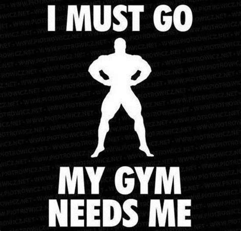 Gym Time Meme - gym time fit beast mode pinterest