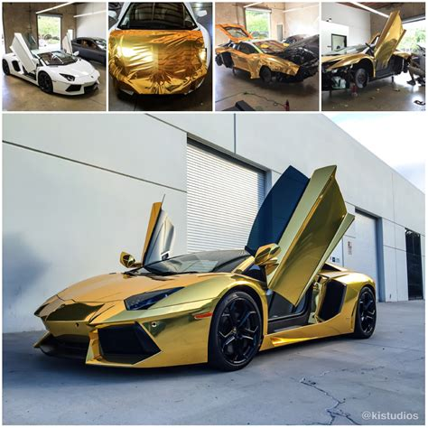 best color care shoo how to choose the best car wrap shop for you ki studios