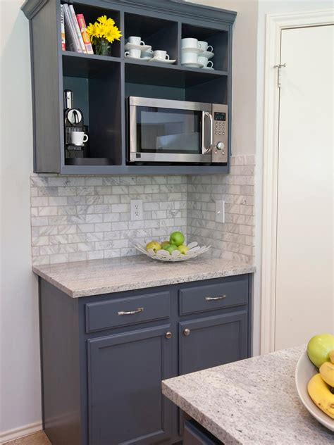 open storage kitchen the benefits of open shelving in the kitchen hgtv s 1211