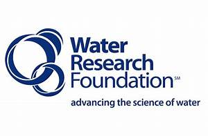 Water Research Foundation: Nonprofit Content Strategy and ...