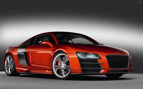 Audi R8 V12 by Audi R8 V12 Wallpaper 47 Wallpapers Hd Wallpapers