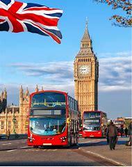 Big Ben England UK