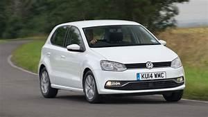 Certificat De Conformité Volkswagen Gratuit : demande de certificat de conformit europ enne gratuit coc volkswagen service homologation ~ Farleysfitness.com Idées de Décoration