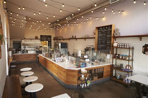5,000+ vectors, stock photos & psd files. Coffeehouses: How to design a great coffee shop layout
