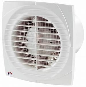Ventilator An Der Decke : l fter ventilator 125 mm zugschalter wand decke bad k che ~ Michelbontemps.com Haus und Dekorationen
