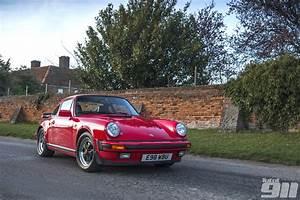 Porsche 911 3 2 : 3 2 carrera total 911 ~ Medecine-chirurgie-esthetiques.com Avis de Voitures