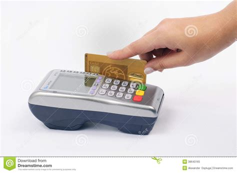 Card Payment Royalty Free Stock Photo  Image 38640165. Cheap Pest Control Services Fire And Flood. Comcast Network Security Key Belem Do Para. Special Education Inclusion E R S Of Texas. Genuine Microsoft Validation. Secondary Education Schools How To Do Stock. Online Safety Certification Courses. Free Money Pay Off Student Loans. Document Storage Facilities Window Las Vegas