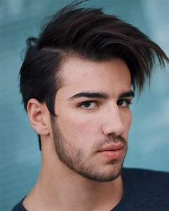 Latest Men39s Hairstyles 2018 Mens Hairstyle Swag