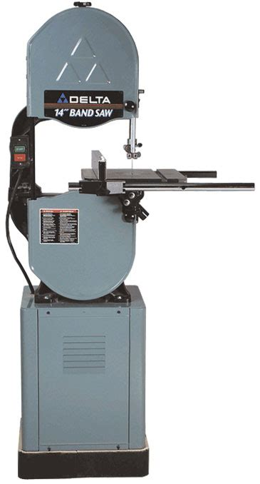 bandsaw   finewoodworking