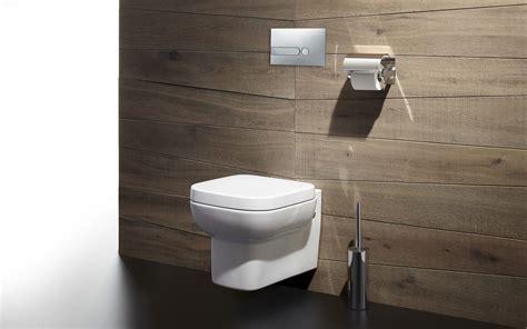 wc suspendu toilette suspendue cuvette suspendu wc suspendu gain de place wc suspendu jacob