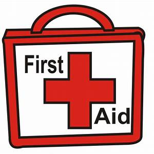 First Aid Kits In The Rig - Good Sam Camping Blog