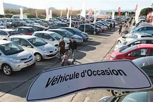 Comment Payer Une Voiture D Occasion : comment acheter une bonne voiture d 39 occasion automoto web ~ Gottalentnigeria.com Avis de Voitures
