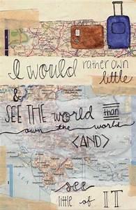Travel-Quote | Tumblr