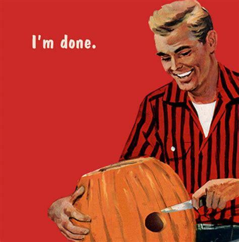 Funny Halloween Meme - halloween 2014 best funny memes 9