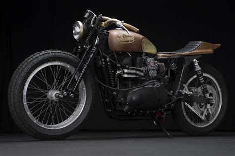 Triumph Flat Tracker Make Your Own Beautiful  HD Wallpapers, Images Over 1000+ [ralydesign.ml]