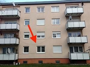 Bauliche Veränderung Eigentumswohnung : lange leitung hausverwaltung in stuttgart ~ Lizthompson.info Haus und Dekorationen