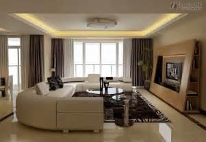 design tv modern living room tv cabinet design living room